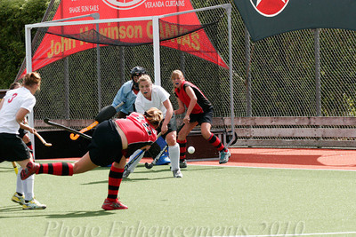 Field Hockey Photos