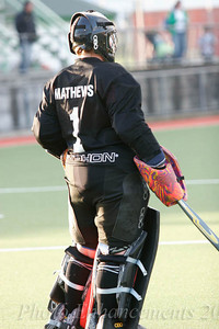 Field Hockey Photos and Pictures